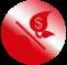 Иконка. Инвестиции в капитал или среднесрочный займ (от года)