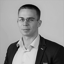 Илья А. Дмитров фото
