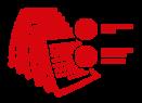 Иконка. Выводы по аудиту инвестиционных документов, форме представления документов и выгод проекта