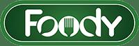 "Фото. OOO ""ФУДИ"" (Foody) - Клиенты, проекты OOO ""ЭсЭмПиЭль"""