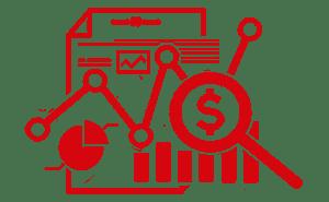 Разработать привлекательное позиционирование для инвесторов / кредиторов