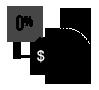 Финансирование части бизнес-проекта по ставке 0% годовых - SMPL